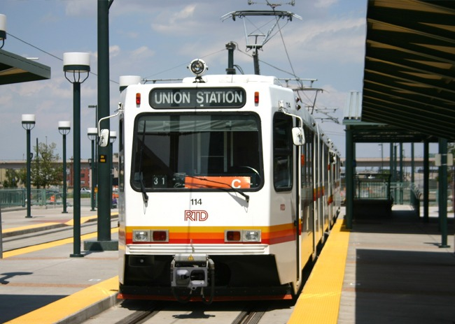 FasTracks Light Rail & Commuter Rail (Systemwide) 7 Projects, Denver, Denver RTD: Provided planning, stakeholder meeting facilitation support, report preparation, presentations to management for projects, site evaluation report, and design services for this light rail system, including communications systems for light rail, commuter rail vehicles and facilities. Completed facility inspections and evaluations. Projects included CAD/AVL, Voice & Data Radio, Radio Propagation Analysis and Report for existing and new proposed radio systems, Radio System Narrowband Replacement Report, Industry surveys for new technology systems, WiFi System design for 7 bus facilities to support ERP, CCTV and other systems for the initial system and later on for an upgrade to new equipment. Developed a new fiber optic network topology for use systemwide to resolve lack of trunk fiber.